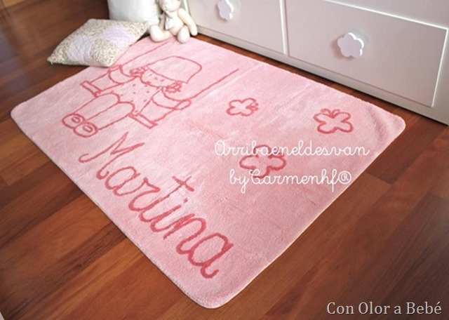 alfombra_niña