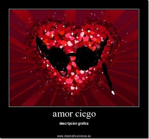 el amor es ciego (11)