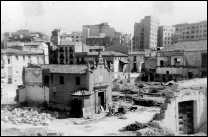capitulet 1966