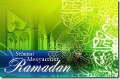 Jadwal-Puasa-Ramadhan-1432-H