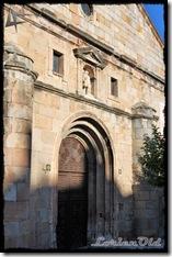 San_Leonardo_Iglesia (3)