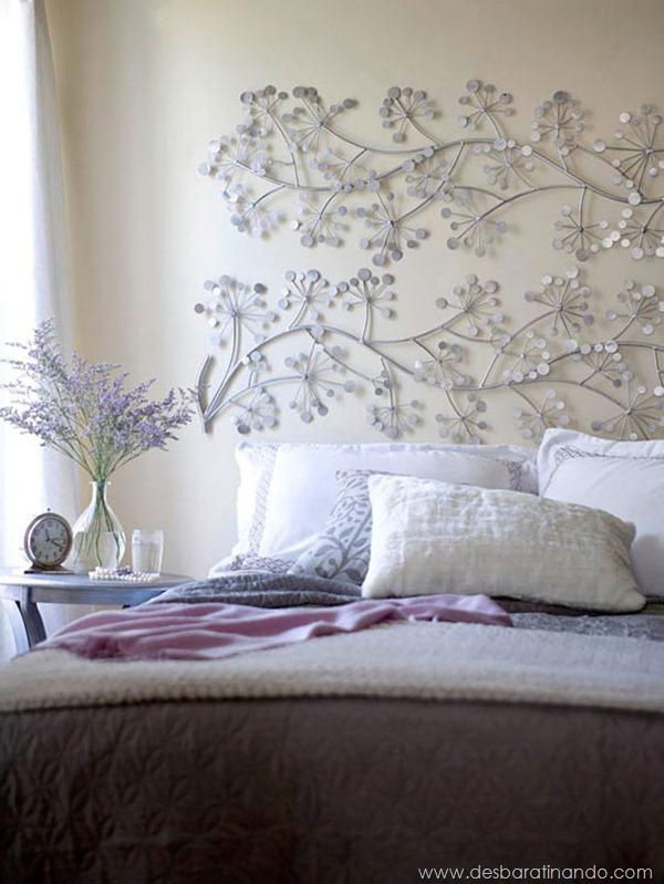 cabeceiras-camas-criativas-desbaratinando (15)