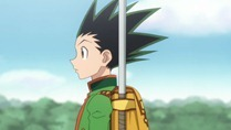 [HorribleSubs] Hunter X Hunter - 17 [720p].mkv_snapshot_14.01_[2012.01.28_21.32.33]