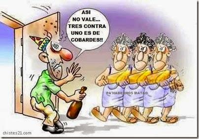 humor borrachos (5)
