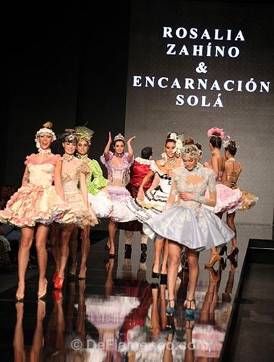Rosalia Zahino 21