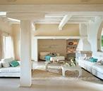Reformas-diseño-interior-salon-muebles-casa-de-lujo