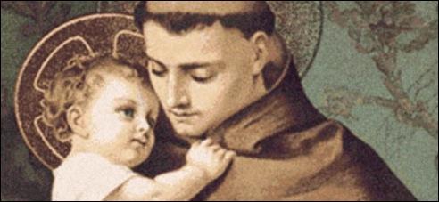 Santo Antonio Padua 04