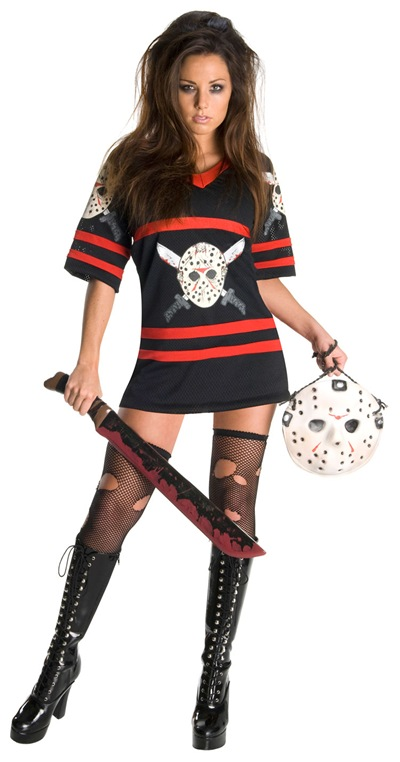 888822-Sexy-Miss-Jason-Voorhees-Costume-large