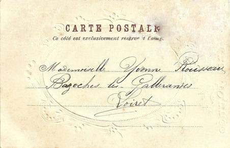 frenchpostcardback