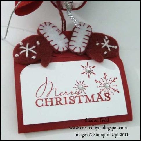 3.stitched_Felt_holiday_Mini_embellishment_tAG