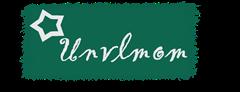 unvlmom signature