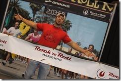 Marathon 033