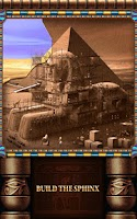 Screenshot of Blocks of Pyramid Breaker 2