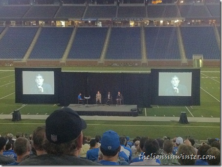 detroit_lions_season_ticket_holder_town_hall_meeting_ford_field