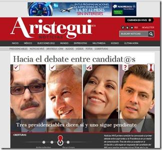 aristeguinnoticias1erdia