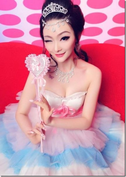 real-life-chinese-doll-15