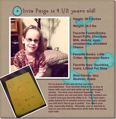 Olivia half birthday_2-001