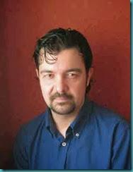 Jaime Calderón, dibujante e ilustrador
