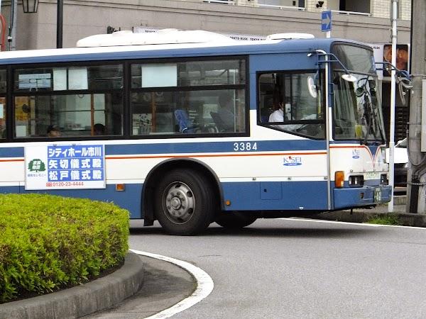 DSCF0567.JPG