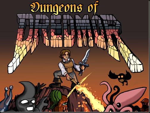 dungeonsofdredmor5