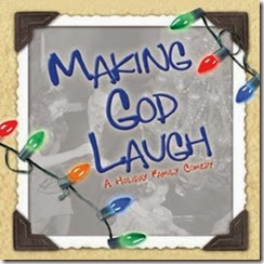 Making_God Laugh_new