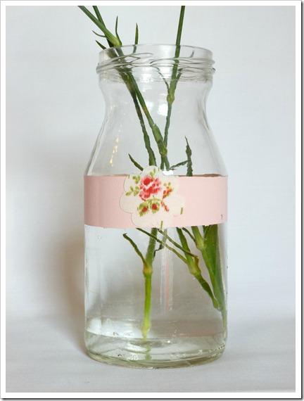 flower vase 2