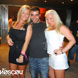 2013-09-14-after-pool-festival-moscou-51