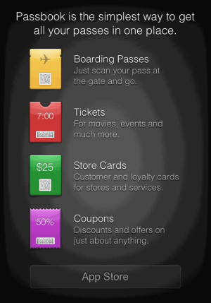 iphone-passbook-hot-to-fix- (2)