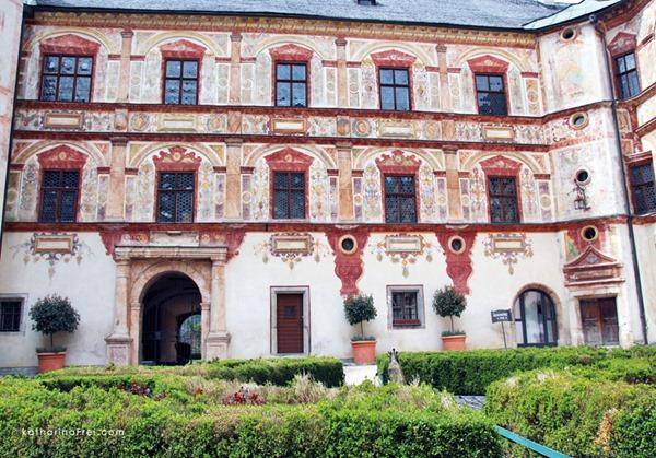 SchlossTratzberg_Tirol2