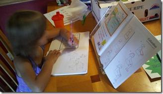 2012-08-27 Draw Write Now (2)