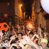 2013-07-20-carnaval-estiu-moscou-160