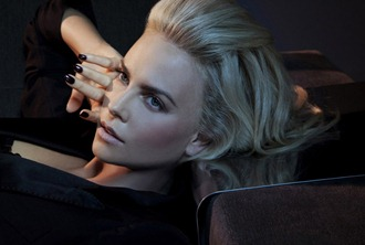 Charlize Theron11