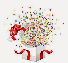 gift-box-exploding-17464367