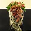 bloemen cursus 09-10 012.jpg