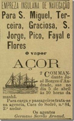 1880 EIN