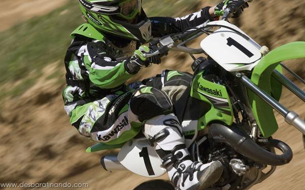 wallpapers-motocros-motos-desbaratinando (187)