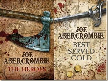 Abercrombie-HeroesBestServedColdUK