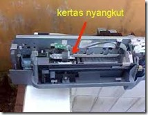 kode blinking printer canon (11)