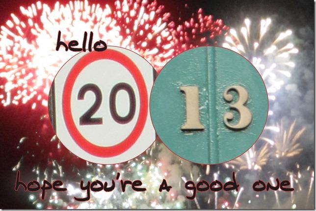 hello-2013