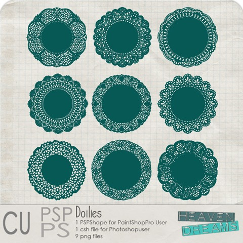 HD_doily_shapes_prev