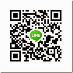 my_qrcode_1411099679846