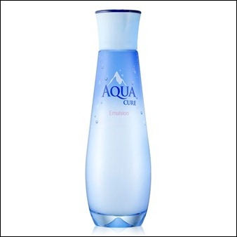 aquacureemulsion10500