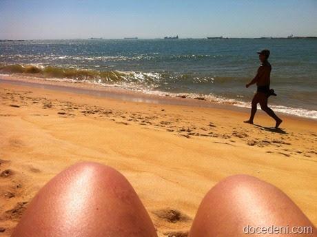 férias1