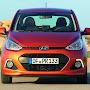 Yeni-Hyundai-i10-2014-26.jpg