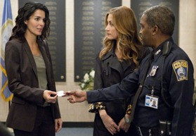 Rizzoli-Isles-We-Dont-Need-Another-Hero-550x366