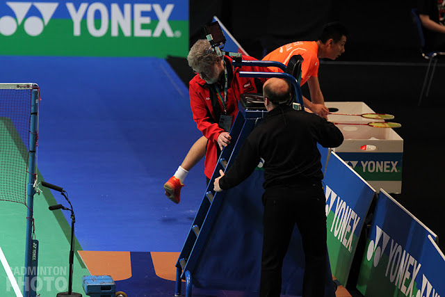 Yonex All England SuperSeries Premier 2013 - 20130308-2201-CN2Q3054.jpg