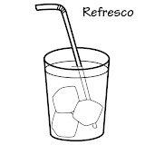 refresco_1.jpg
