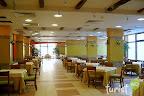 Фото 7 Kiparisite Hotel