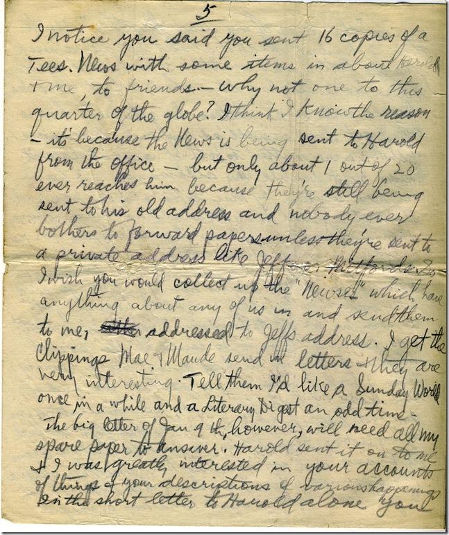 24 Feb 1917 5