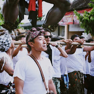 nyepi_042.jpg